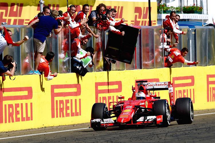 Sebastian-Vettel-Career-033