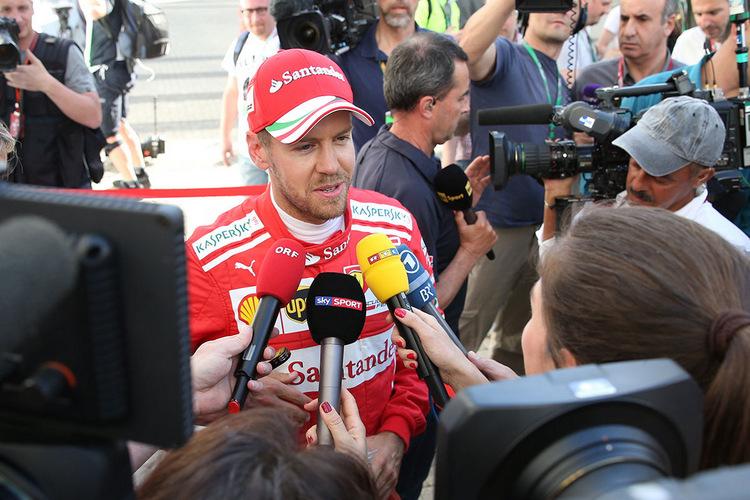 Sebastian-Vettel-Career-035