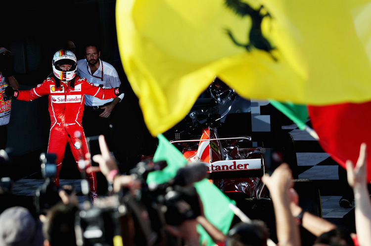 Sebastian+Vettel+Australian+F1+Grand+Prix+xUprqK9I1CGx