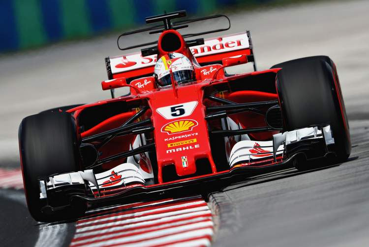 Sebastian+Vettel+F1+Grand+Prix+Hungary+Practice+DvWav7tAb9zx