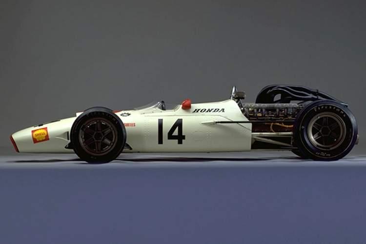 1967-honda-ra300-4 (1)