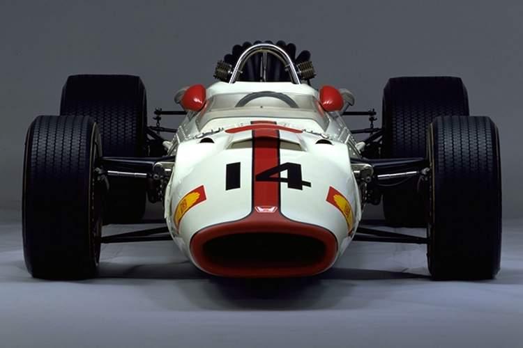 1967-honda-ra300-5