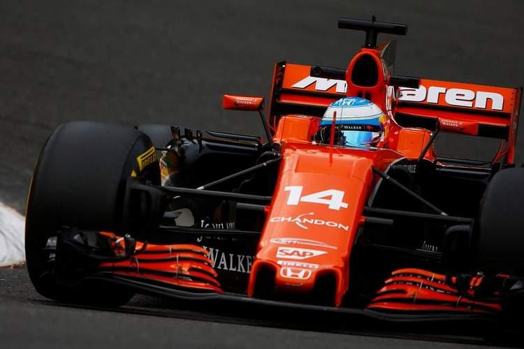 2017 Belgian Grand Prix Day 1-012