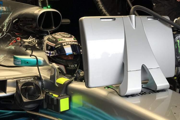 2017 Belgian Grand Prix Day 1-014