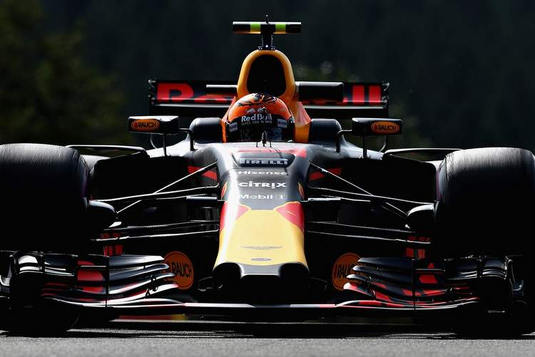 2017 Belgian Grand Prix Day 1-019