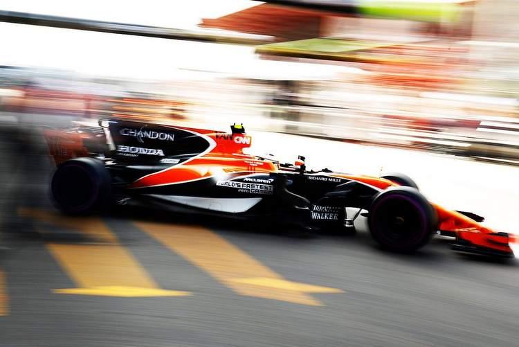 2017 Belgian Grand Prix Day 1-020