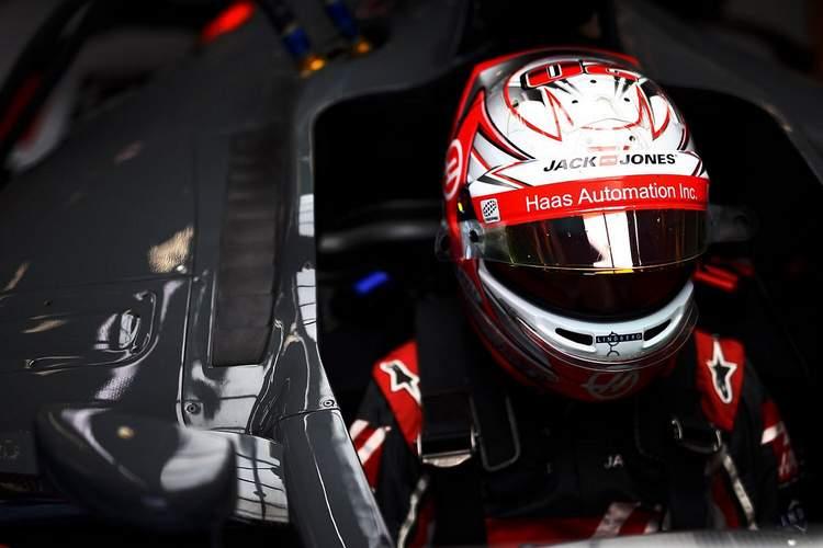 2017 Belgian Grand Prix Day 1-025