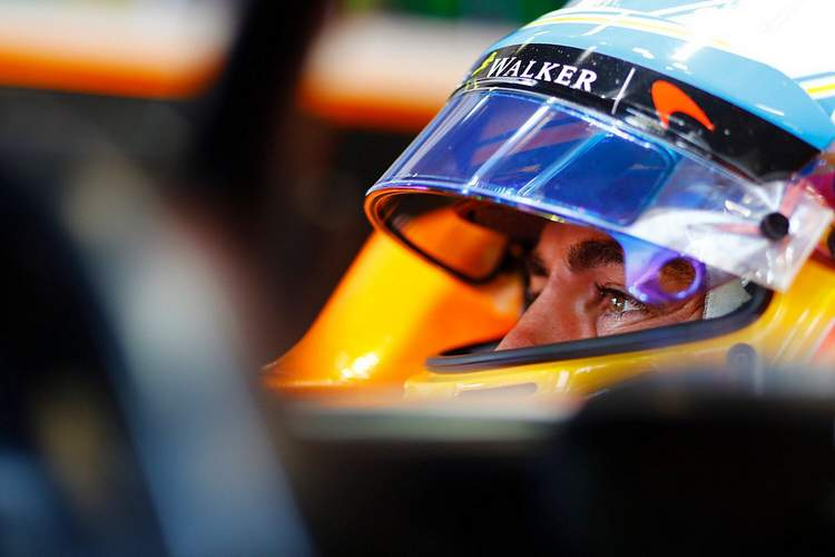 2017 Belgian Grand Prix Day 1-028