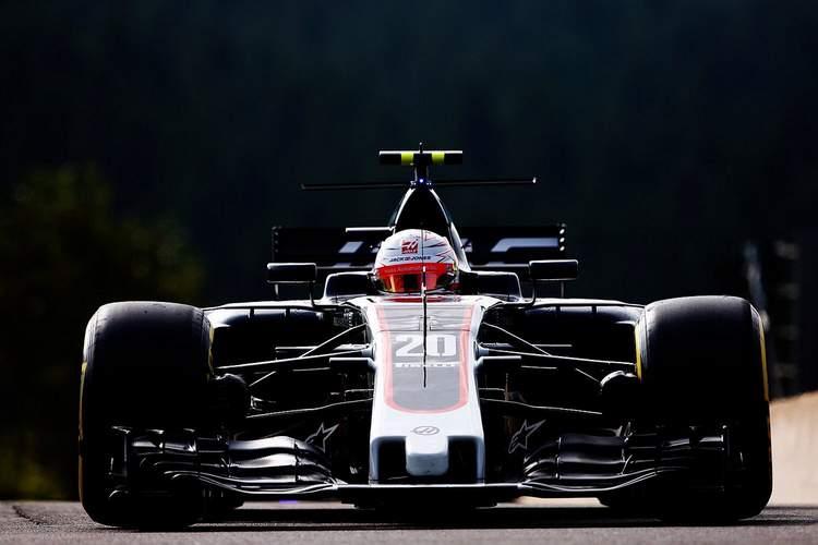 2017 Belgian Grand Prix Day 1-030