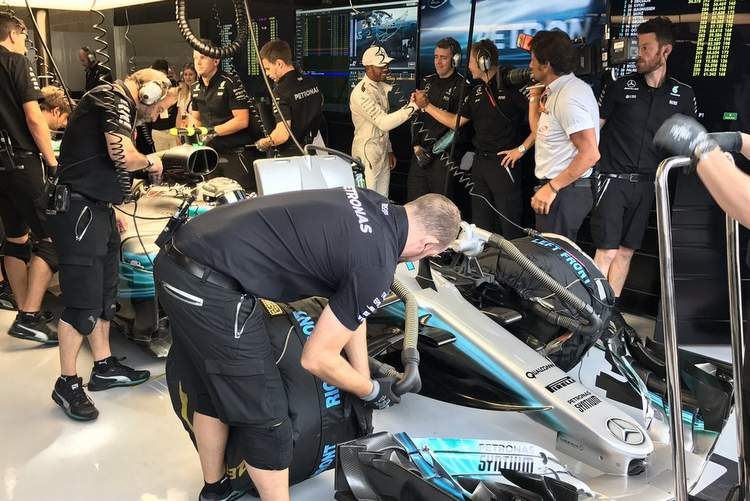 2017 Belgian Grand Prix Day 1-032