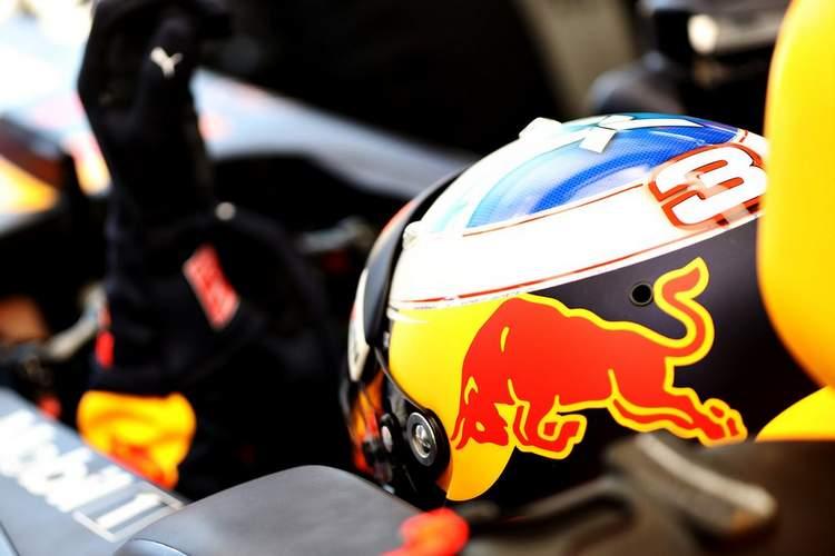 2017 Belgian Grand Prix Day 1-033