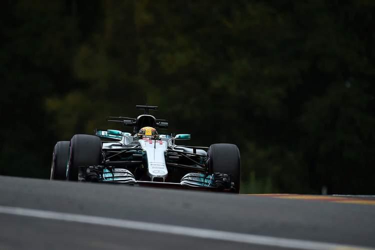2017 Belgian Grand Prix Day 1-040