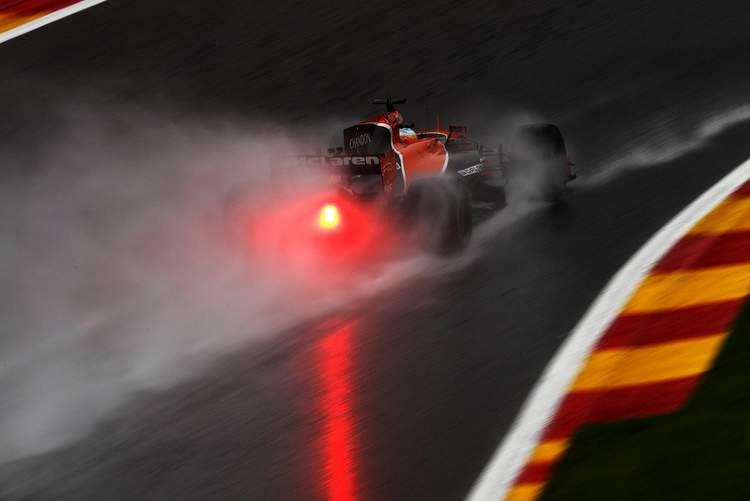 2017 Belgian Grand Prix Day 1-041
