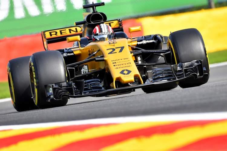 2017 Belgian Grand Prix Day 1-043