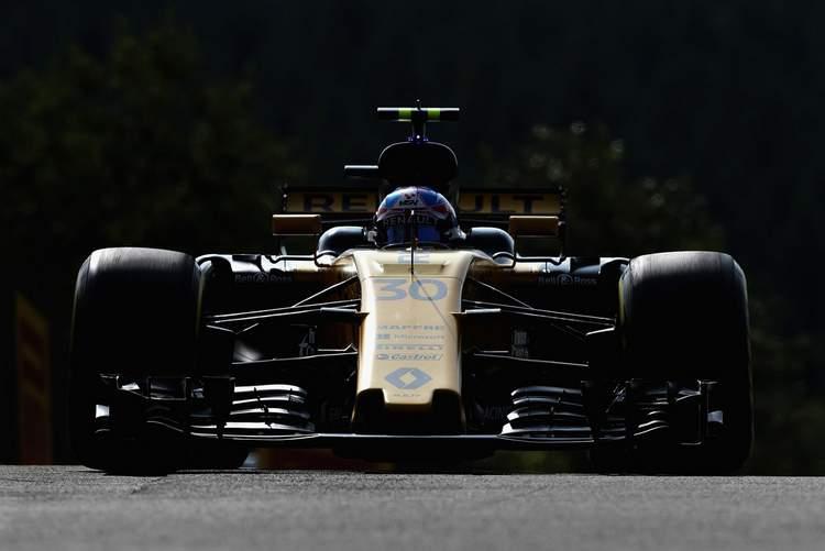 2017 Belgian Grand Prix Day 1-044