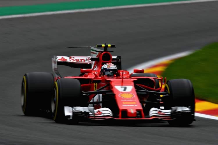 2017 Belgian Grand Prix Day 1-047