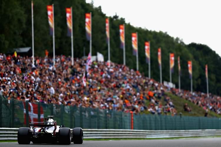 2017 Belgian Grand Prix Day 1-048