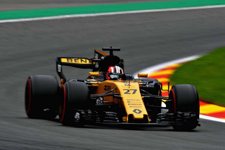 2017 Belgian Grand Prix Day 1-050