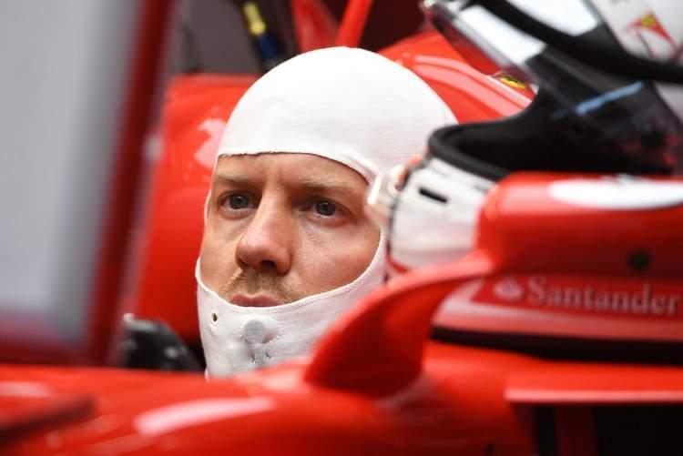 2017 Belgian Grand Prix Day 1-054