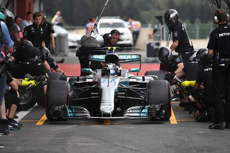 2017 Belgian Grand Prix Day 1-057
