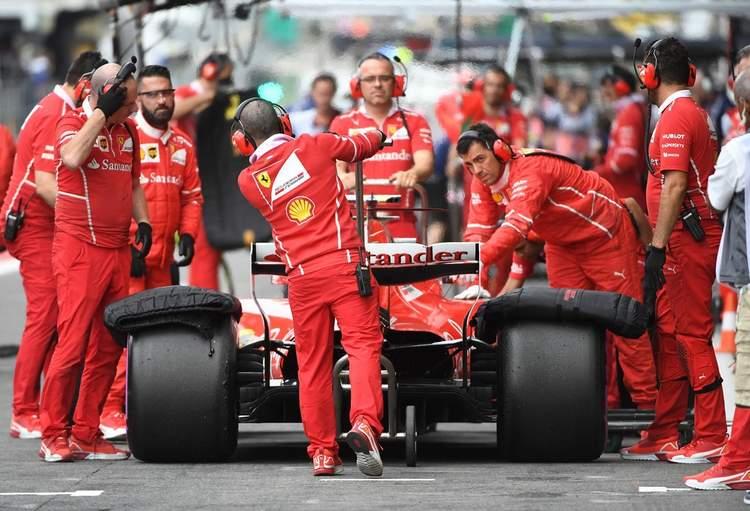 2017 Belgian Grand Prix Day 1-059
