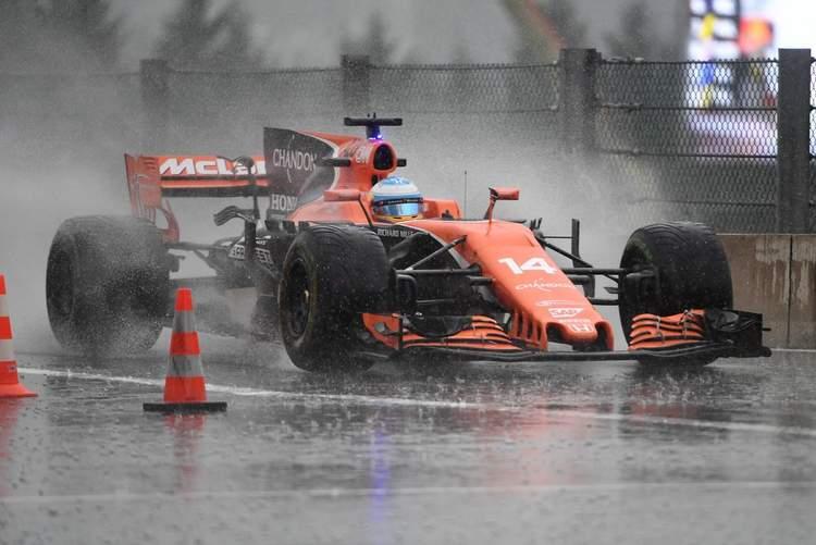 2017 Belgian Grand Prix Day 1-061