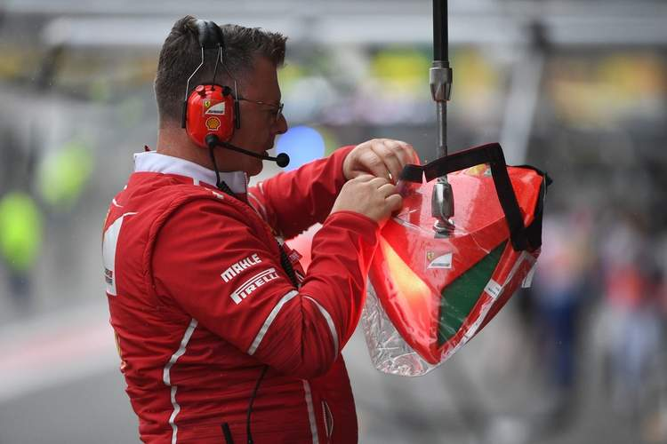 2017 Belgian Grand Prix Day 1-064