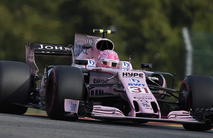 2017 Belgian Grand Prix Day 1-070