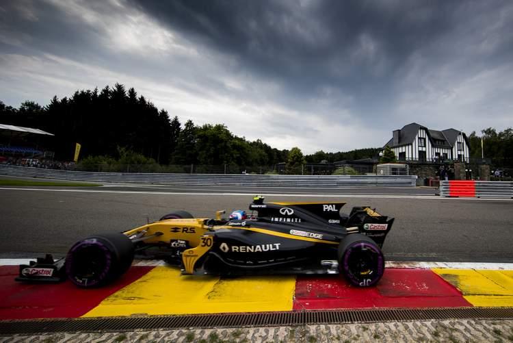 2017 Belgian Grand Prix Day 1-071