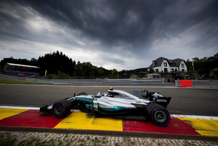 2017 Belgian Grand Prix Day 1-072