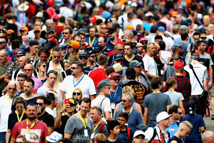 2017 Belgian Grand Prix Day 1-073
