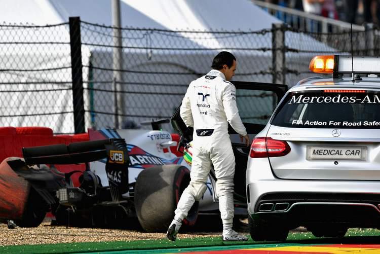 2017 Belgian Grand Prix Day 1-075