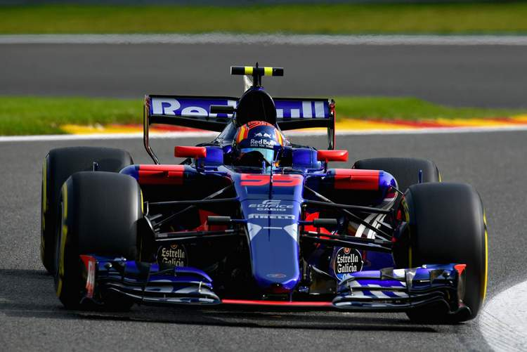 2017 Belgian Grand Prix Day 1-076