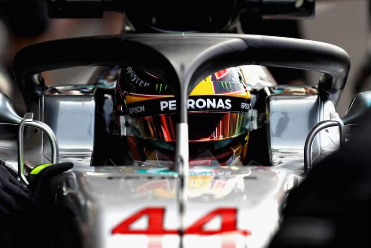 2017 Belgian Grand Prix Day 1-077