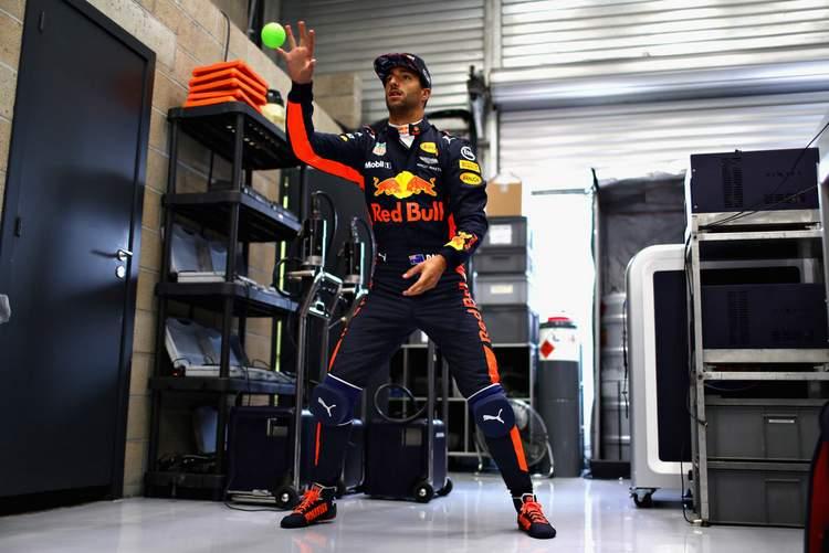 2017 Belgian Grand Prix Day 1-078