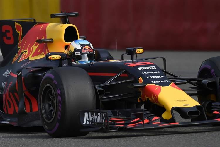 2017 Belgian Grand Prix Day 1-083