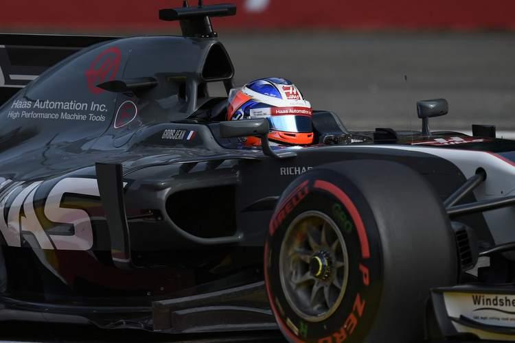 2017 Belgian Grand Prix Day 1-084