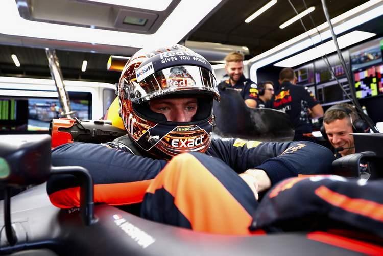 2017 Belgian Grand Prix Day 1-085