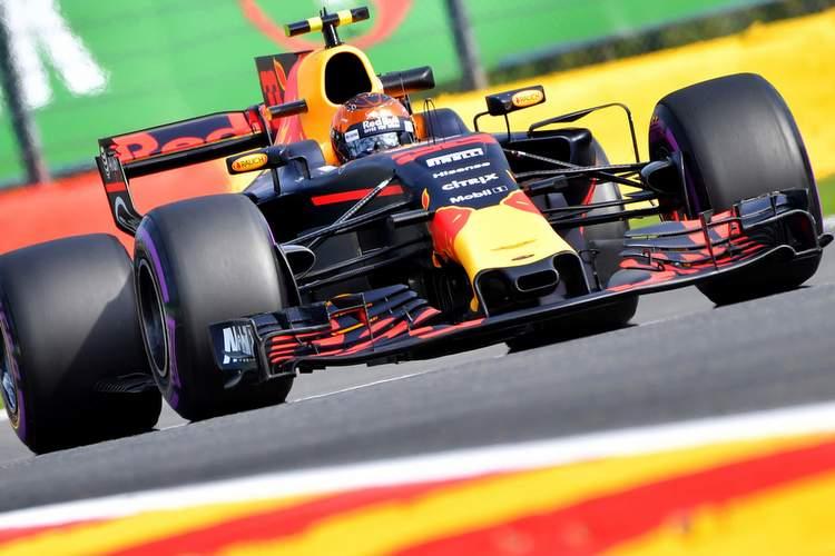 2017 Belgian Grand Prix Day 1-093