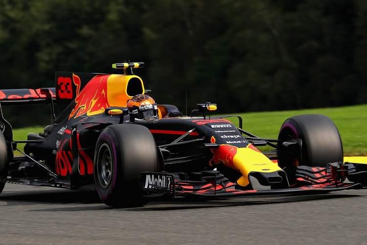 2017 Belgian Grand Prix Spa Qualifying-002