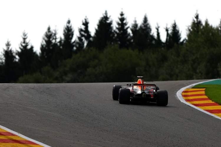 2017 Belgian Grand Prix Spa Qualifying-003