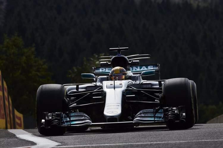 2017 Belgian Grand Prix Spa Qualifying-004