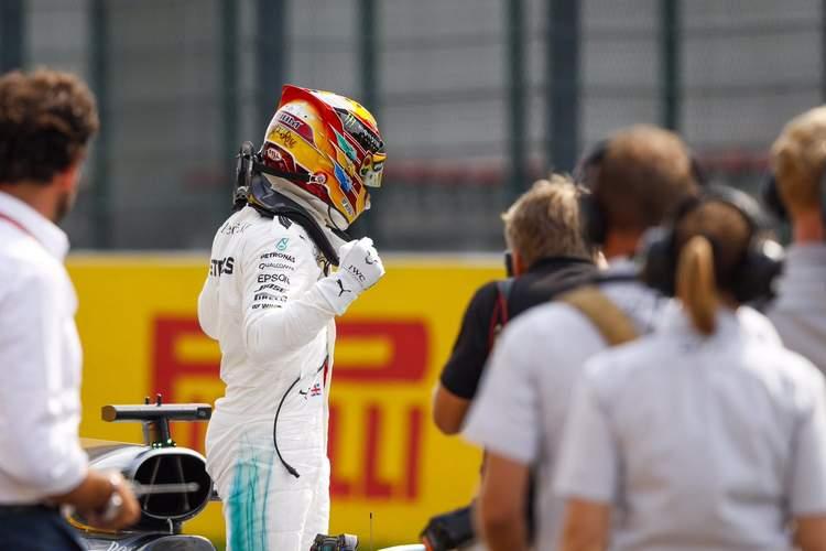 2017 Belgian Grand Prix Spa Qualifying-008