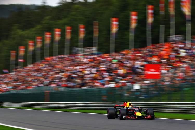 2017 Belgian Grand Prix Spa Qualifying-009