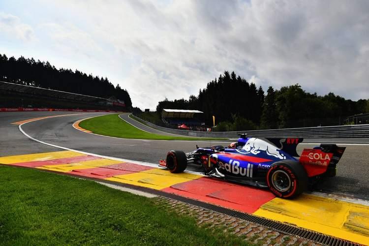 2017 Belgian Grand Prix Spa Qualifying-011