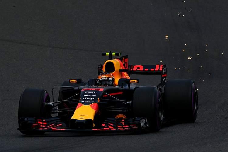2017 Belgian Grand Prix Spa Qualifying-013