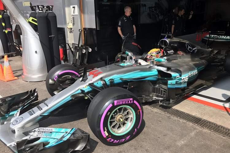 2017 Belgian Grand Prix Spa Qualifying-017