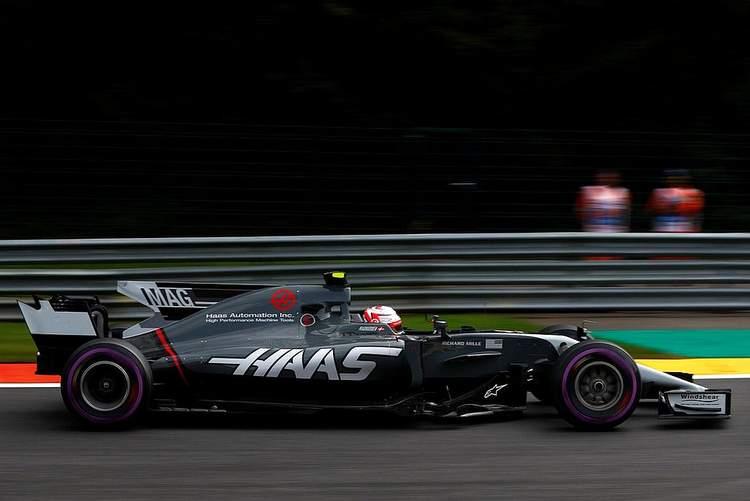 2017 Belgian Grand Prix Spa Qualifying-022