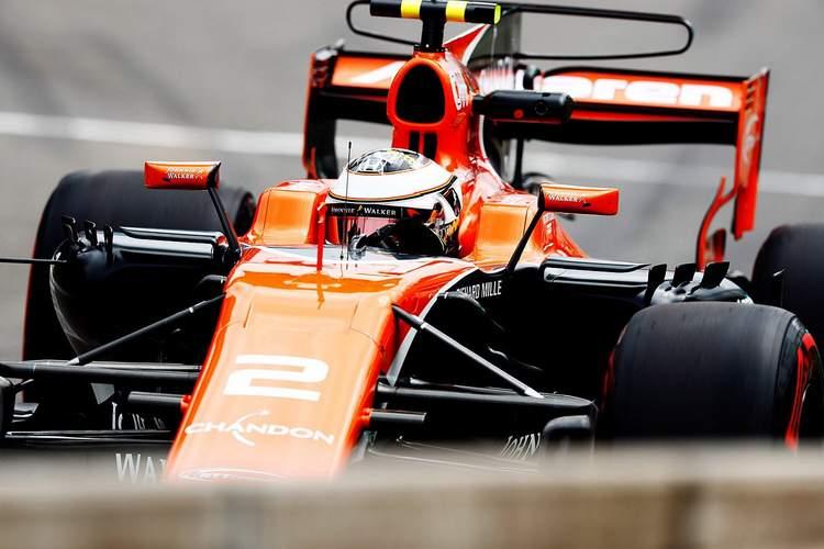 2017 Belgian Grand Prix Spa Qualifying-023
