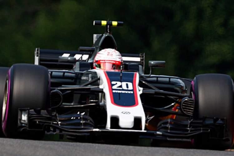 2017 Belgian Grand Prix Spa Qualifying-024
